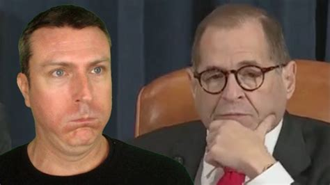 Mark Dice Its Almost Over The Most Boring Televised