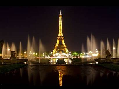 Paris Screensavers Backgrounds