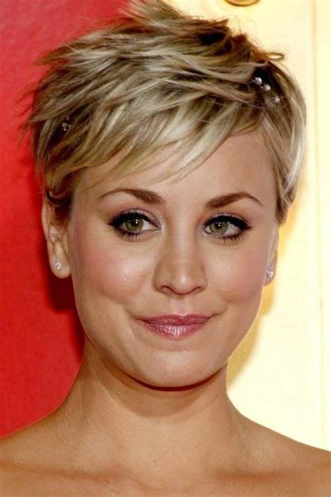 haircuts for oval faces and hair 15 best collection of hairstyles oval 4136