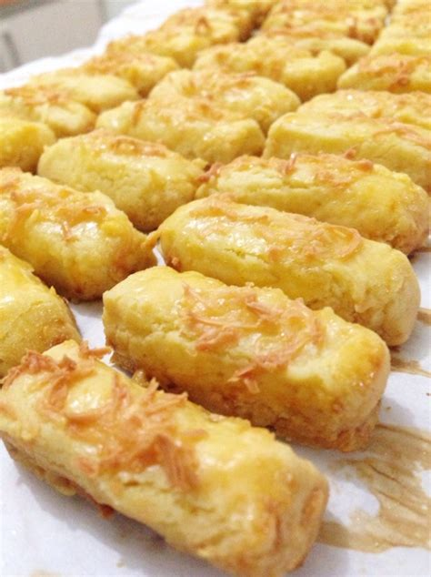 savory cheese cookies kaass stengels recipe