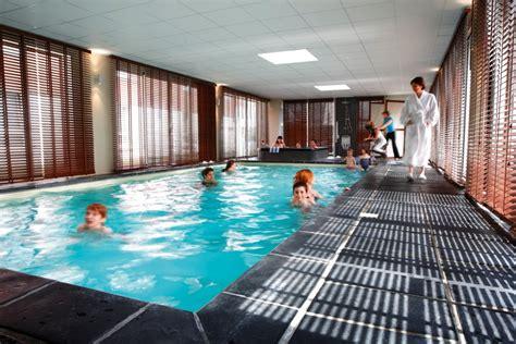 hotel piscine interieure bretagne l albatros hotel morlaix voir 75 avis et 15 photos