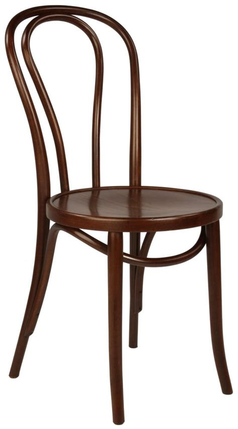 best 25 bentwood chairs ideas on