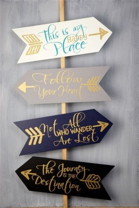 Decorating Ideas With Quotes by 25 Best Ideas About Pallet Quotes On Rustic