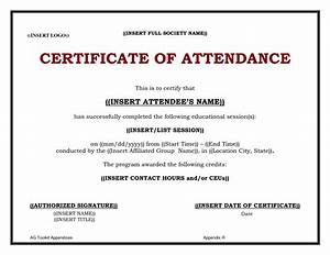 Pin ceu certificate template on pinterest for Ceu certificate template
