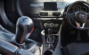 Tips On Driving A Manual Transmission Vehicle