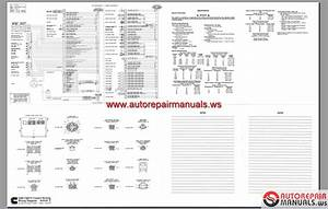 N14 Cummins Ecm Wiring Diagram Download