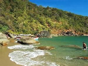 indian tourist places indian tourist places With honeymoon places in india
