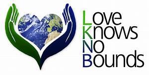 Non Profit Organizations Logos - newhairstylesformen2014.com