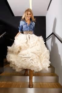 bridesmaid dresses with boots cowboy boots bridesmaid dresses