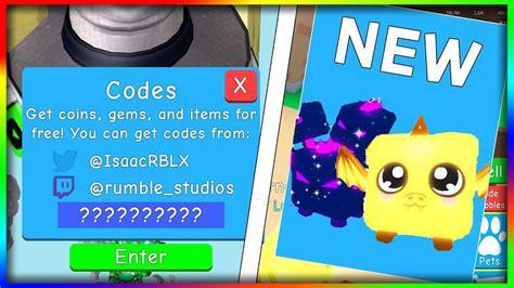 bubble gum bubblegum   dish game gameswallsorg