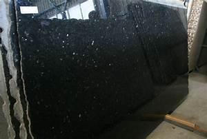Plaque De Marbre Occasion : plan de travail granit marbre quartz pierre de quartz corian inox verre bois ~ Dode.kayakingforconservation.com Idées de Décoration