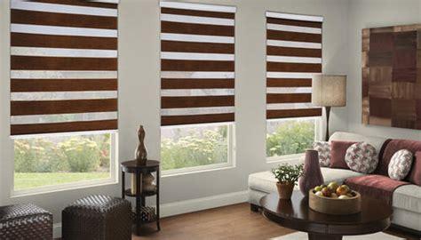cloth pvc zebra blinds rs  square feet garg