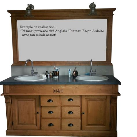 meuble de cuisine d occasion meuble salle de bain retro