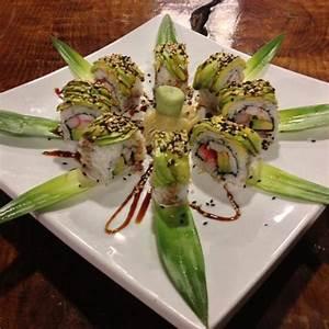 Sushi Soul : sushi soul ibiza home ibiza spain menu prices restaurant reviews facebook ~ Eleganceandgraceweddings.com Haus und Dekorationen