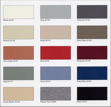 bureau vallee langueux toilet colors 28 images the colors for bathroom