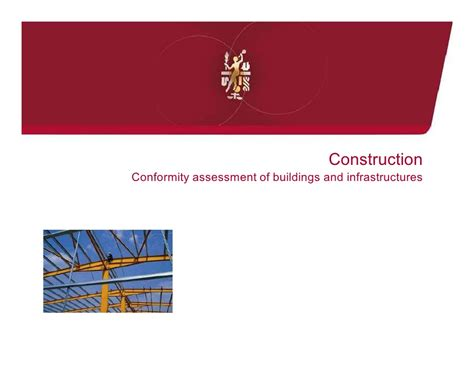 bureau veritas construction bureau veritas construction