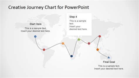 cheap holidays tips  powerpoint slidemodel