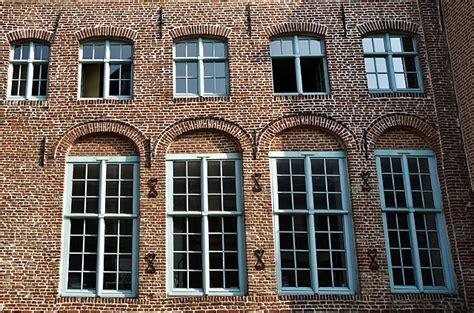 portfolio lille maison en briques du nord