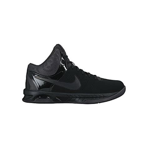 top   nike basketball shoes  top rated