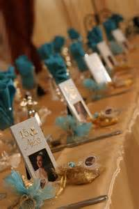 sweet sixteen centerpieces quinceañera picture frame favors my quinceañera