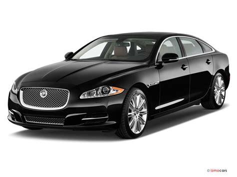 2014 Jaguar Xj Prices, Reviews & Listings For Sale