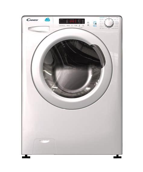 comparateur prix lave linge 28 images lg f52596ixs cat 233 gorie lave linge frontal