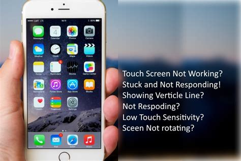 touch l not working my iphone touch screen not working new here 39 s the