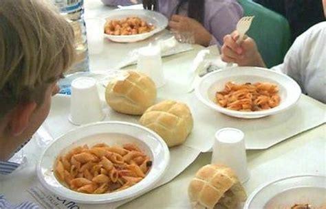 elior si鑒e social mensa scolastica più qualità a tavola ma tariffe inalterate anche nel 2015