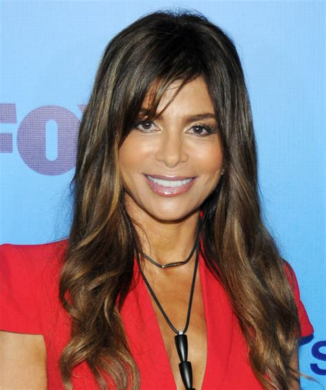 haircut for thin hair paula abdul hairstyles in 2018 3937