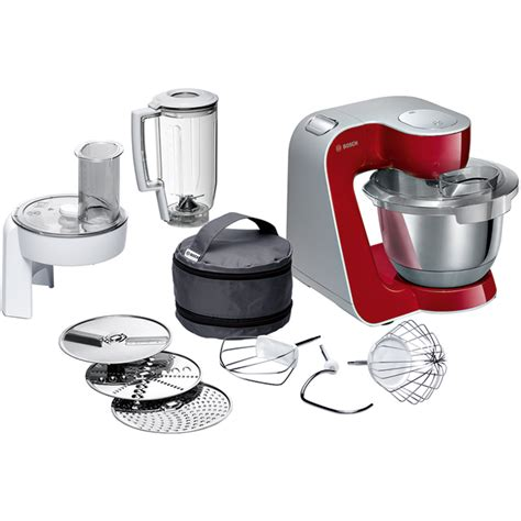bosch mixers food mixer stand ao argos currys prices deals cheapest