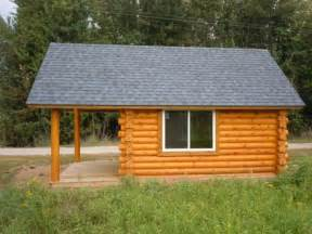 small log cabin floor plans with loft rustic cottage front porch ideas cabin with front porch