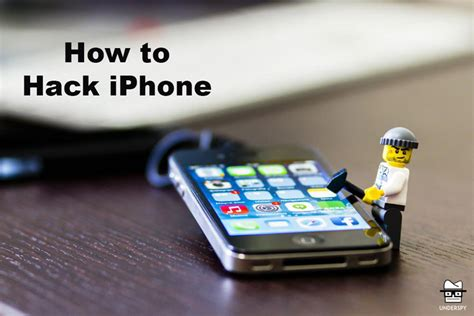 Hack Iphone Remotely With The Best Iphone Hack Tool Iphone 6 Plus Cases Metal 7s No Sim Case New York Hard Shell Extra Battery Ebay Australia For Sale Gumtree Pink