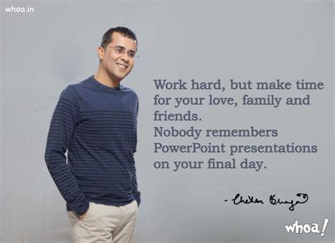 chetan bhagat quotes   photo