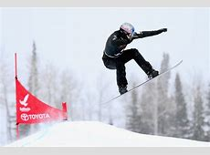 Australia's top chances at the Winter Olympics The New Daily