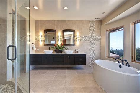 planning master bathroom layouts midcityeast