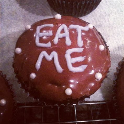 Maybe you would like to learn more about one of these? Getting Baked With Kat: Quickie Chocolate Mint Cupcakes ...