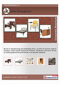 Jatin enterprises jaipur furniture for In home furniture enterprise
