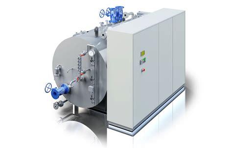 Промышленные устройства хранения электроэнергии школа для электрика все об электротехнике и электронике