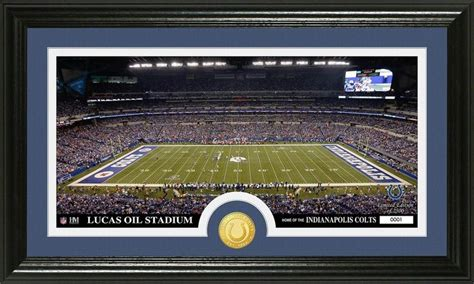 1000 Images About Nfl Football Framed Photography