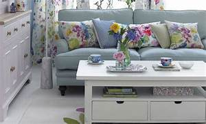Duck egg living room ideas to help you create a beautiful