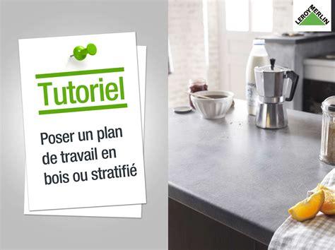 comment choisir un plan de travail cuisine comment créer un plan de travail cuisine 20171010200644 tiawuk com