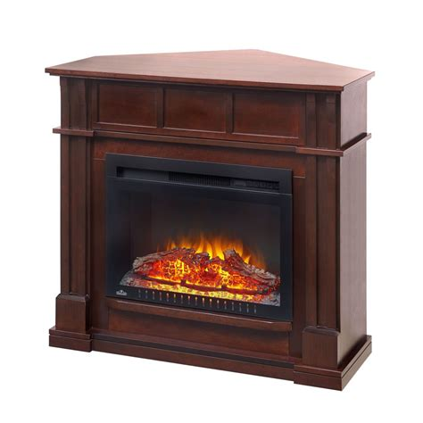 fireplace mantels surrounds  home depot canada