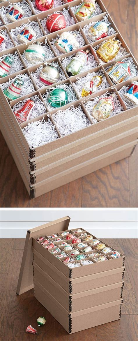 holiday wood storage box ideas 17 best ideas about storage on