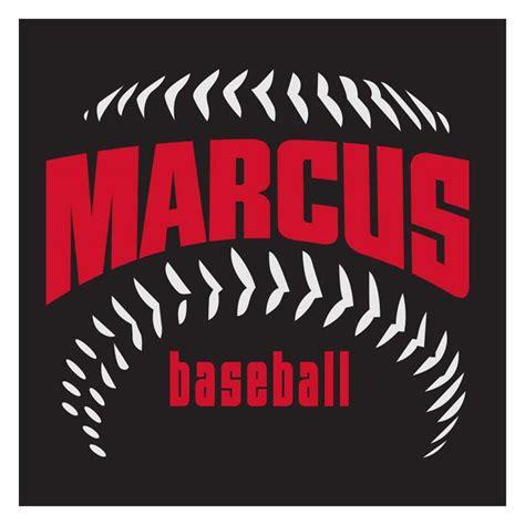 baseball shirt designs baseball design templates for t shirts hoodies and more
