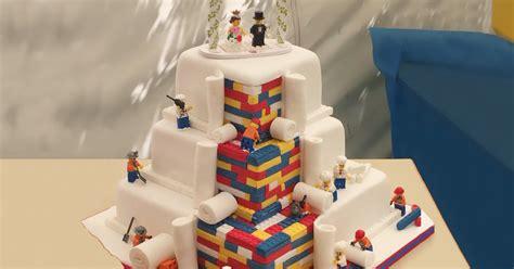 creative cakes    cool  eat bored panda