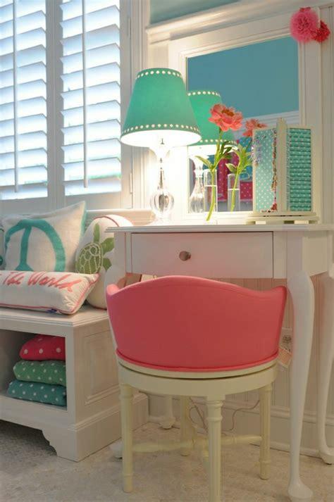 chaise de chambre bureau chambre fille bureau bureau fille