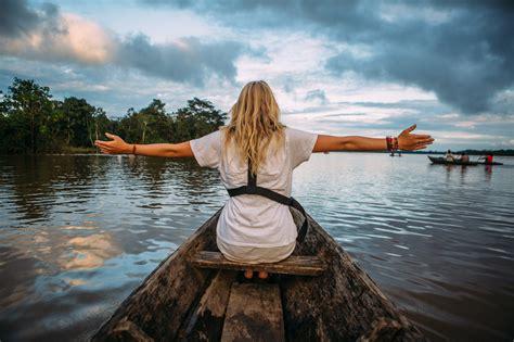 women  cruise departures aqua expeditions