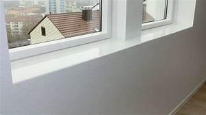 Fensterbank Weiß Innen : fensterbank weiss pfotit braun glas spiegelstudio ~ Michelbontemps.com Haus und Dekorationen