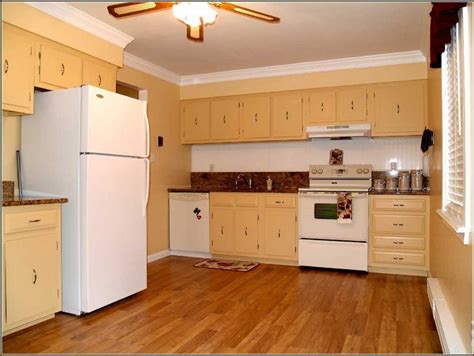 best plywood for kitchen cabinets in india plywood kitchen cabinets particle board storage kitchen 9740