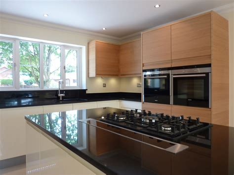 Split Level luxury home in Hertfordshire. ? ASHWELL